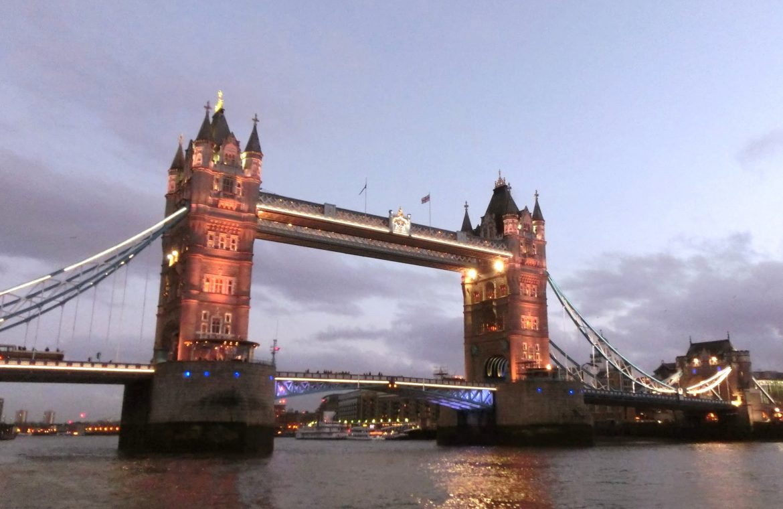 イギリス旅行が3倍楽しくなる特別勉強会「旅と文化のイギリス講座」のご案内