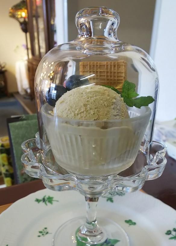 「第1回アイスクリームまつり」開催します(8月1日(日)~7日(土)の営業日)